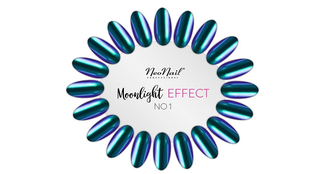 Jak wygląda efekt Moonlight Effect 01 5305-1