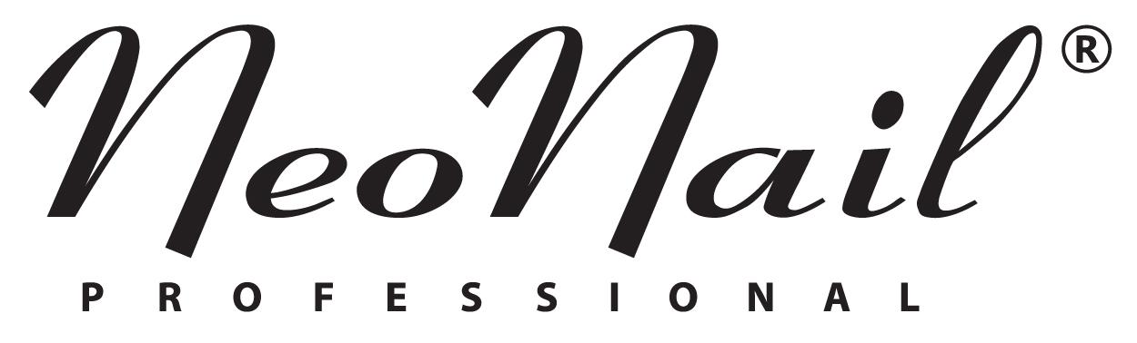 logo NeoNail